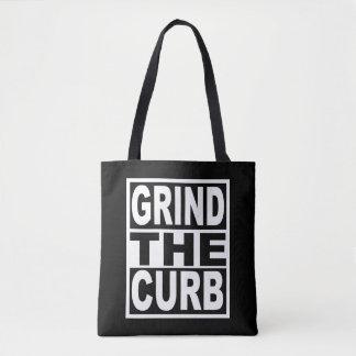 Tote Bag Rectifiez la restriction