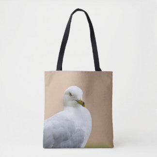 Tote Bag Regard
