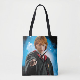Tote Bag Ron Weasely 2