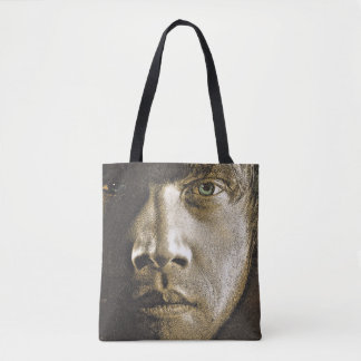 Tote Bag Ron Weasley 1 2
