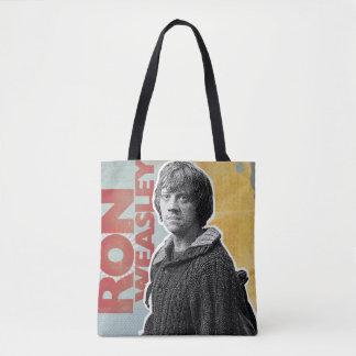 Tote Bag Ron Weasley 7