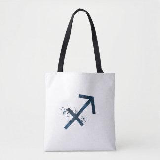 Tote Bag Sagittaire