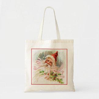 Tote Bag Saint Nicholas