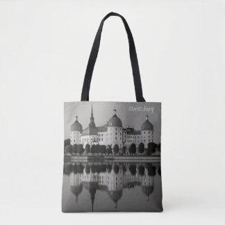 Tote Bag Schloss Moritzburg Saxe
