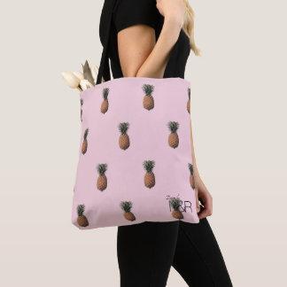 Tote Bag Shoppingbag