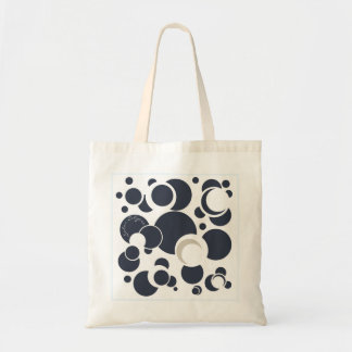Tote Bag Solar Eclipse trousse