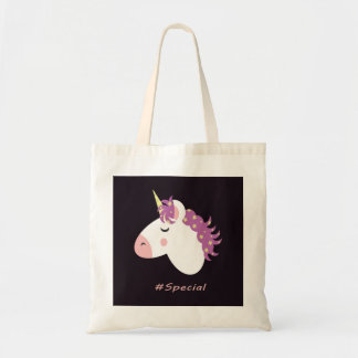Tote Bag #Special