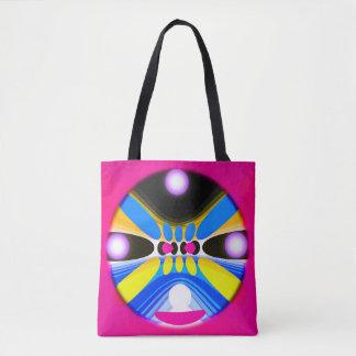 Tote Bag Sphère chanceuse