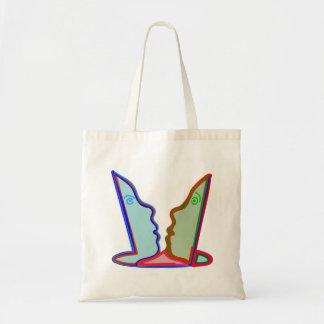Tote Bag Style : Économisez Fourre-tout avec une conception