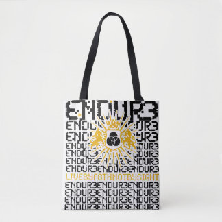 TOTE BAG SUPPORTEZ LA CARTE BINAIRE