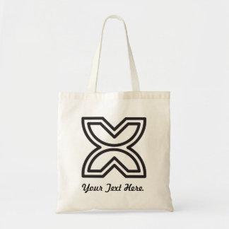 Tote Bag Symbole de Fawodhodie   de la liberté et de
