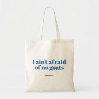 Tote Bag Textes misheard typographiques drôles de chanson