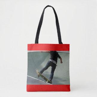 Tote Bag Thrasher
