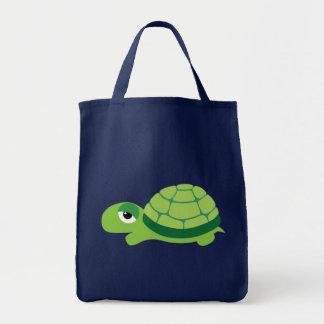 Tote Bag tortue