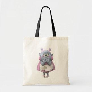 Tote Bag Trolls | Bridget