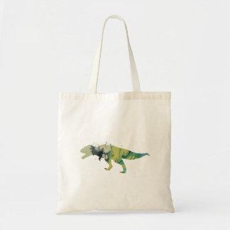 Tote Bag Tyrannosaurus Rex