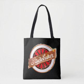 Tote Bag Un emblème plus ancien