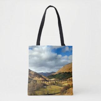 Tote Bag Viaduc de Glenfinnan