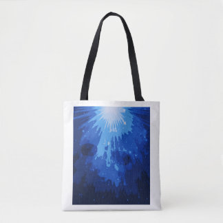 Tote Bag Vous sentez-vous jamais comme le votre étant