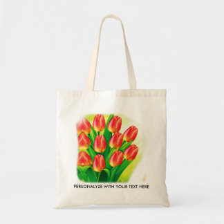 Tote Bag Women Bag - Personalyze with Photo and Text