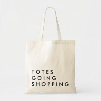 Totes l achat allant sac fourre-tout