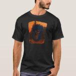 TOUAREG.png T-shirt