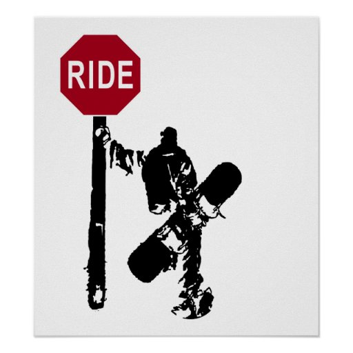 tour de directions… ? posters