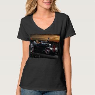 Tour de joie t-shirt