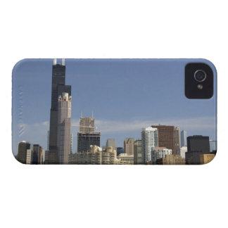 Tour de Willis autrefois connue sous le nom de Coque iPhone 4 Case-Mate