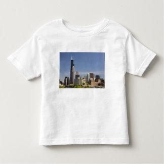 Tour de Willis autrefois connue sous le nom de T-shirt Pour Les Tous Petits