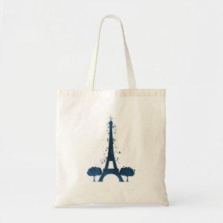 Tour Eiffel Sac