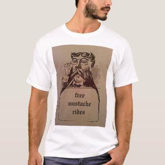 tour gratuit                                 … t-shirt
