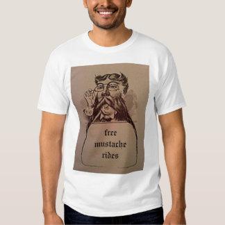 tour gratuit                                 … t-shirts