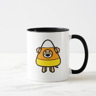 """""""Tour puits pour festin"""" Mug"""