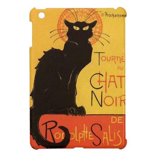 cru de chat belgie
