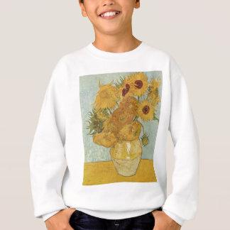 Tournesols Sweatshirt