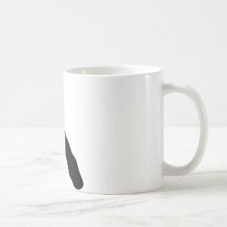 Tournevis Mug