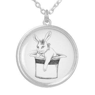 Tours de lapin bijouterie