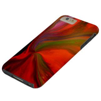 Tout ce coque iphone du jazz 6S Coque Tough iPhone 6 Plus