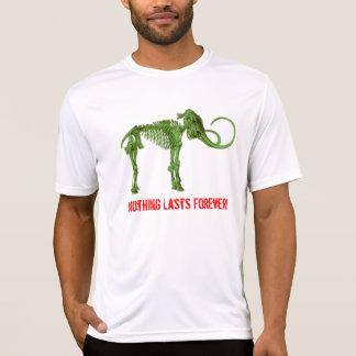 Tout passe, tout lasse, tout casse ! t-shirt