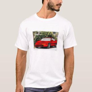 Toyota 1991 MR2 T-shirt