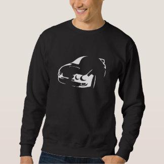 Toyota Celica GT4 Sweatshirt