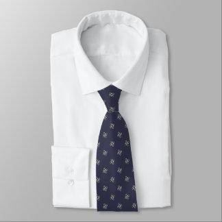 TqTninja - cravate