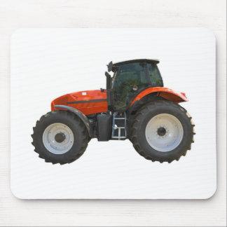 tracteur tapis de souris
