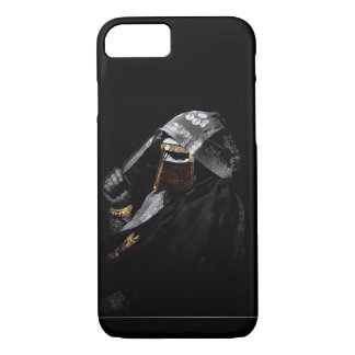 Tradition arabe coque iPhone 7
