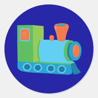 train_mignon_de_choo_choo_autocollant-rdf2f9bbbad7341e9987196e78c73343a_v9wth_8byvr_324.jpg