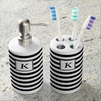 Cadeaux brosse de toilette t shirts art posters - Set de salle de bain pas cher ...