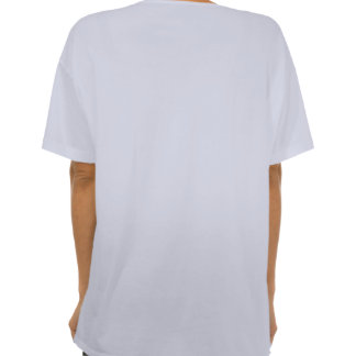 transpiration pour mon mariage t-shirts