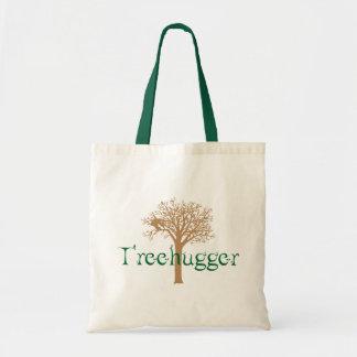 Treehugger Fourre-tout Sac Fourre-tout