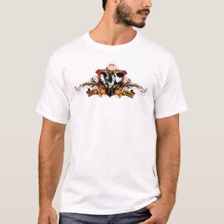 Très super t-shirt